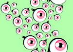 My Murakami Wallpaper 01
