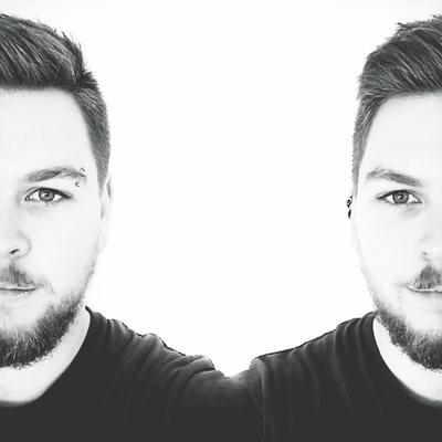 James-McKenzie's Profile Picture