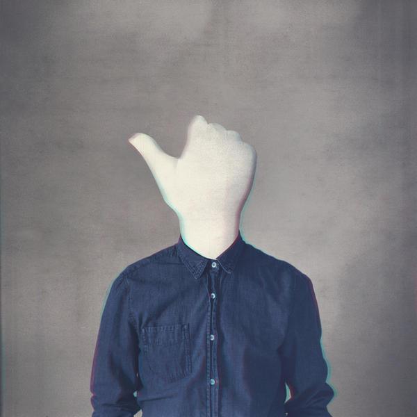 Modern Man by James-McKenzie