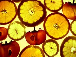 Fruit Land by James-McKenzie