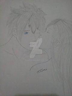 Love by YowZeP
