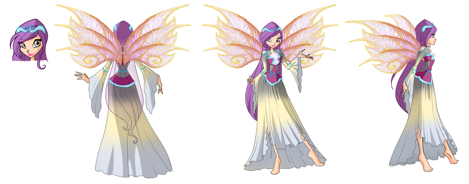 Tine Tiefix Reference By Forgotten-By-Gods On DeviantArt
