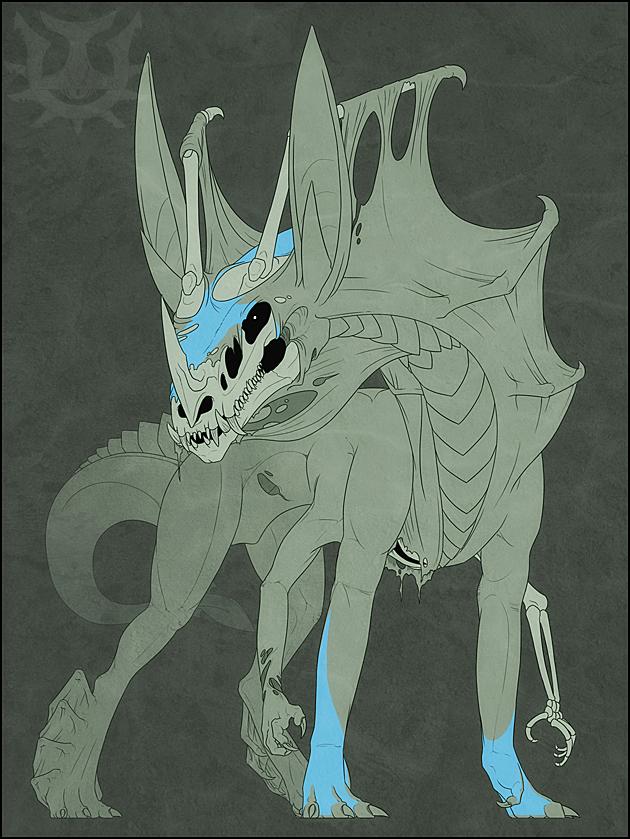 Hollow by Genesisnx