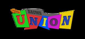 The Union by Truesilvers