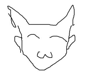 vibicer's Profile Picture