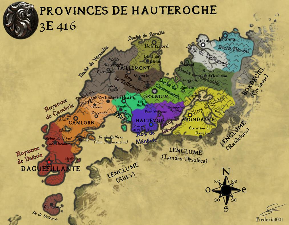 Campagne en Haute-Roche -1ère partie- Hauteroche_3e416_francais_by_fredoric1001-d8v2hfs
