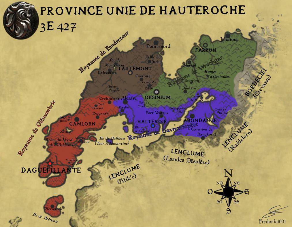 Campagne en Haute-Roche -2ème partie- Hauteroche_3e427_francais_by_fredoric1001-d8v2iq5