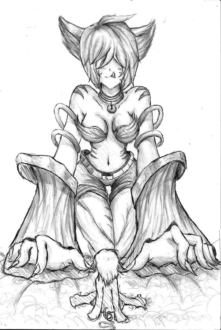 Image (4) by kiomaru1