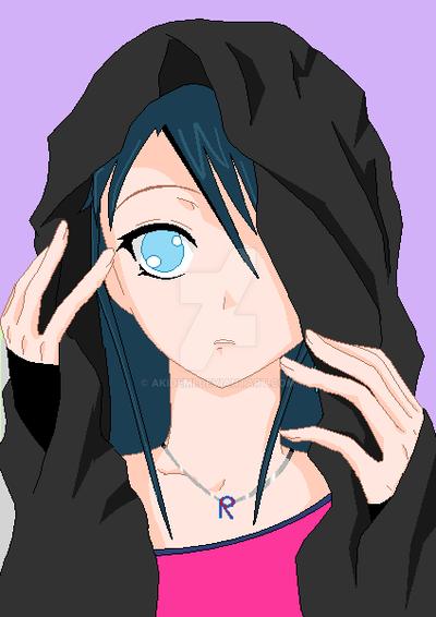 AkiDemi's Profile Picture