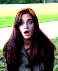 larisa surprised by anna-rosenfeld