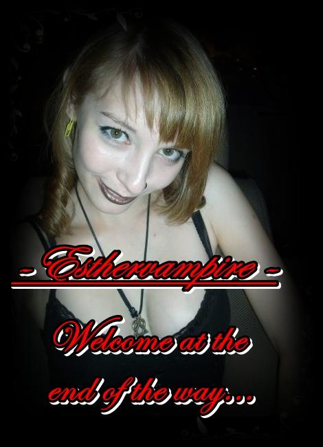 Esthervampire's Profile Picture