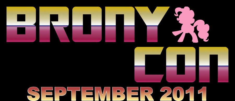 BronyCon September 2011 'Transformers' logo by ...