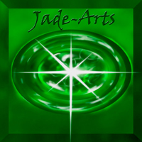 jade-arts's Profile Picture