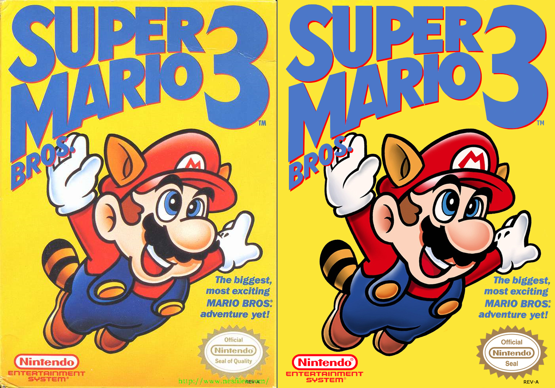 Super Mario Bros 3 Cover Remix By Gazimaluke On Deviantart