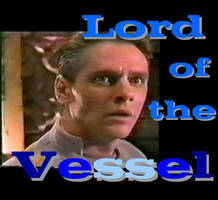 Silly Lord of the Vessel
