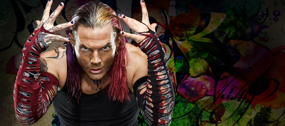 Jeff hardy charismatic enigma background by jonhardy on deviantart jeff hardy charismatic enigma background by jonhardy voltagebd Image collections