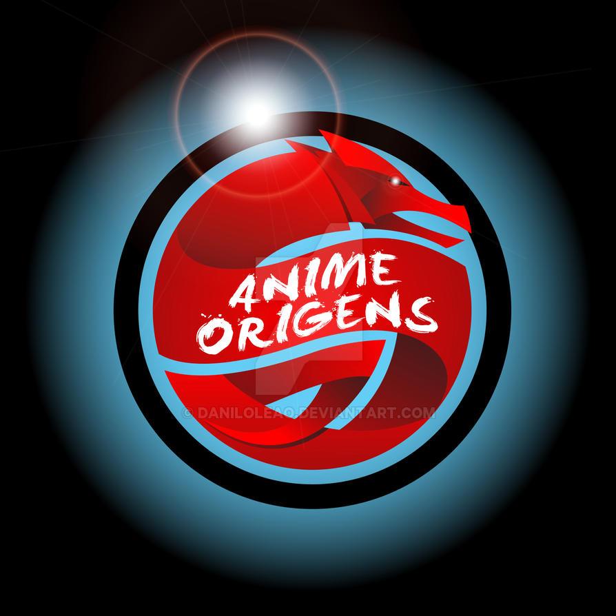 Anime-origens-logo-grande-01 by daniloleao