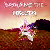 Bring Me The Horizon by the-unhype