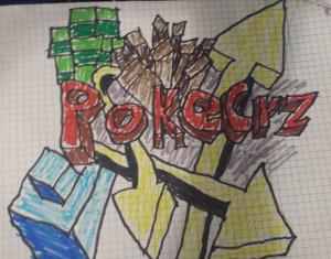 Pokecrz's Profile Picture