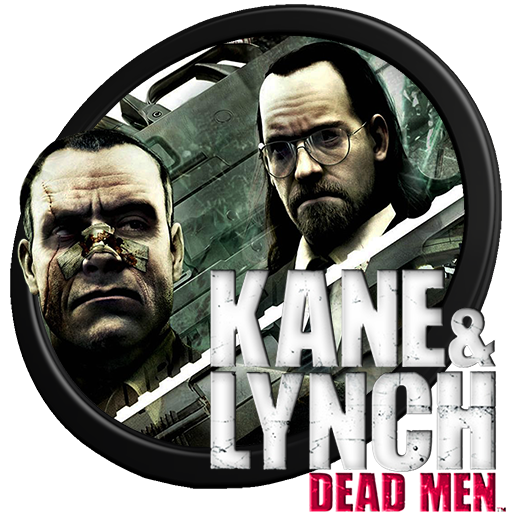 Kane And Lynch 2: Dog Days Cheats, Codes, Cheat Codes ...