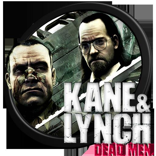 Kane And Lynch 2: Dog Days Cheats, Codes, Cheat Codes ...