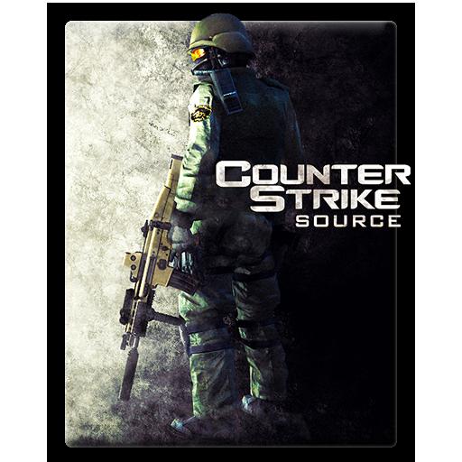 Soirée counter strike source vendredi 13 février 2015