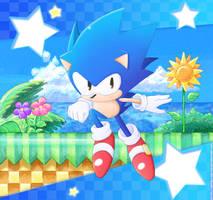 See you next game by natsu-no-hi