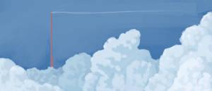 [Video] Cloud One