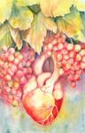 Carry good fruit