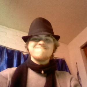 PowerOfSky's Profile Picture