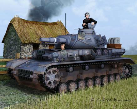 Ukraine, 1941