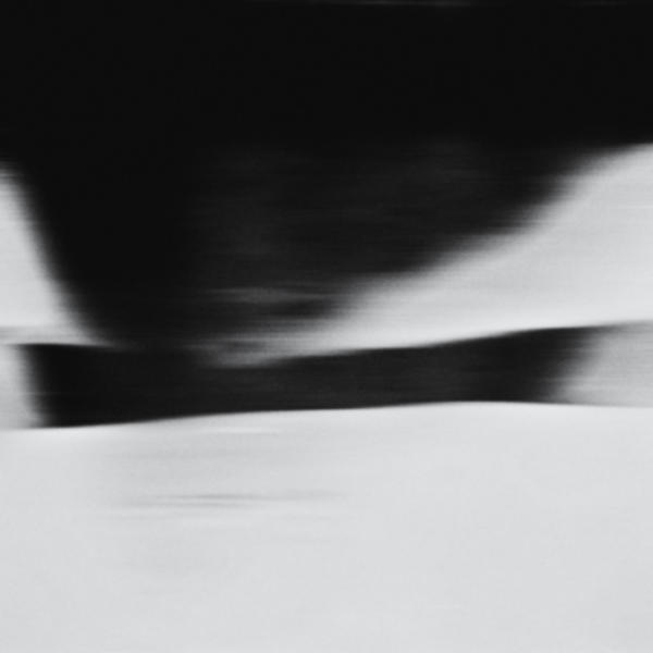 Black Wintry Wind by Anguis-IX