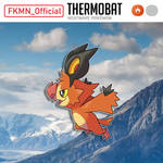 FKMN_Official: Thermobat