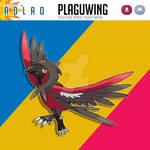 Adlao Region: 033 Plaguwing