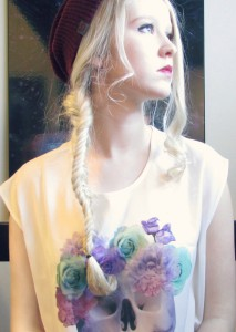 SerenityCodako's Profile Picture