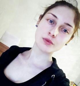 Lanfear96's Profile Picture