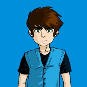 Massimo-Marrazzo's Profile Picture