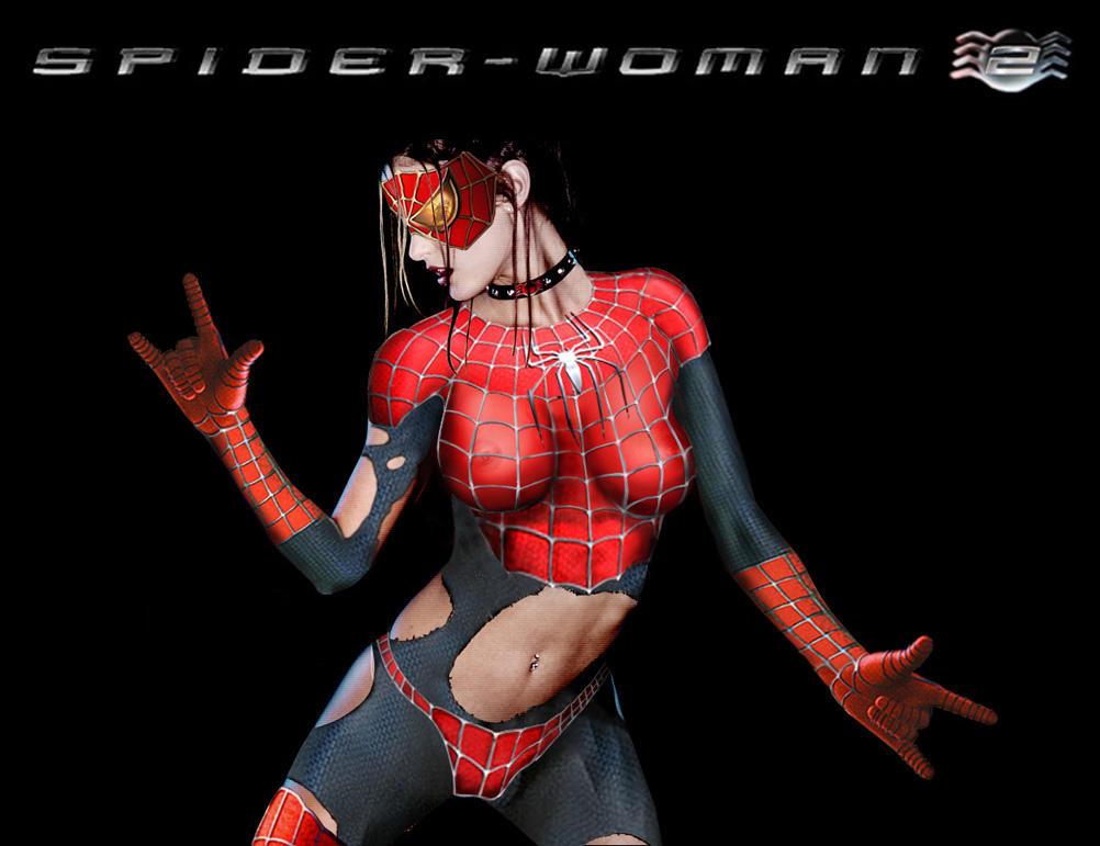 Amazing spider man 122 online dating 10