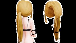 Hair [DOWNLOAD]