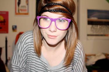 Closet Hipster
