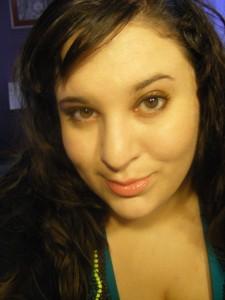 TheElegantFaerie's Profile Picture