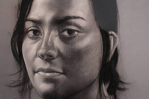 Jocelyn Detail