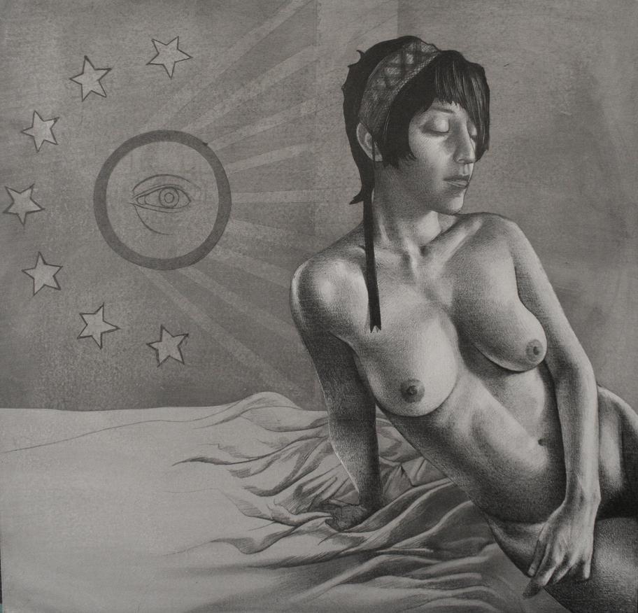 22 11 by LuisSanchez