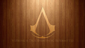 Assassin's Creed Wallpaper Full HD 1080p