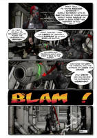 callidus page 4 by jibicoco