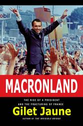 Macronland