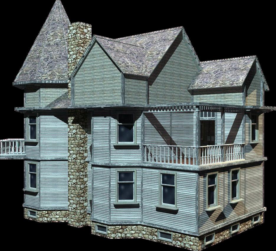 Home Designs D Online