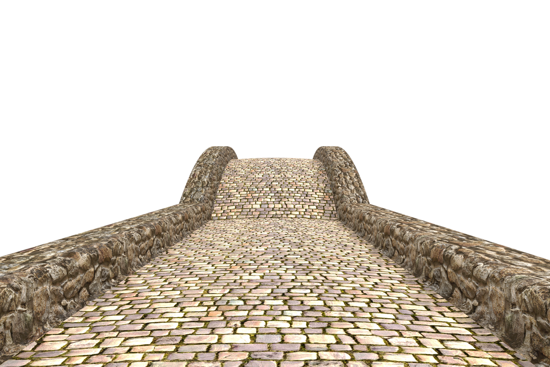 stone path wallpaper - photo #27