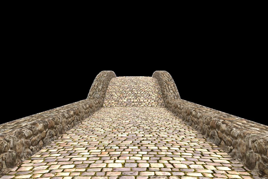 stone path wallpaper - photo #27