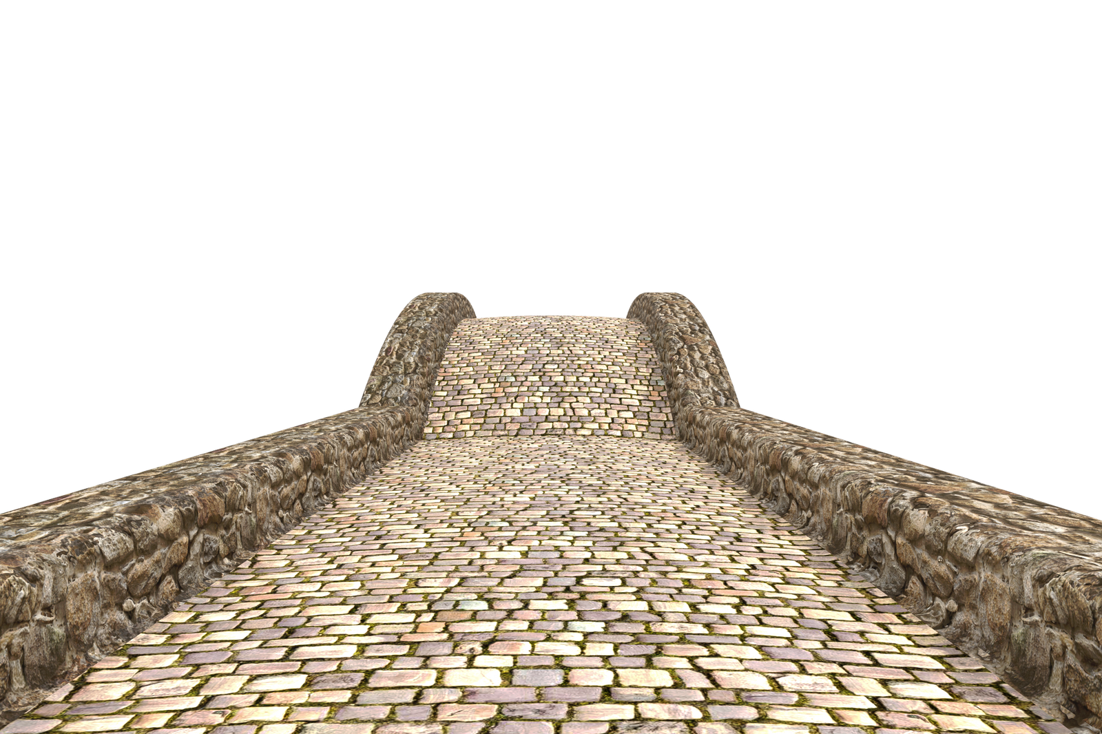 Stone Path Png Www Pixshark Com Images Galleries With